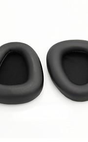 Neutral produkt Monster DNA 2.0 Headphones Høretelefoner (Pandebånd)ForComputerWithSport