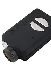 Mobius FPV antenne bevægelse mini kamera. 1080p hd, 120 graders vidvinkel