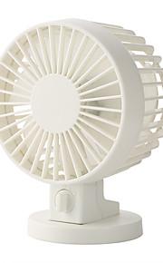 Ultra-quiet Creative USB Mini Fan