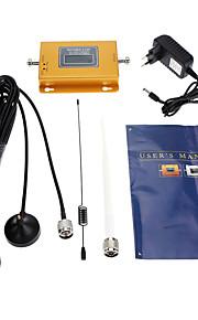 WCDMA UMTS 2100MHz mobiele telefoon signaalversterker 3g repeater