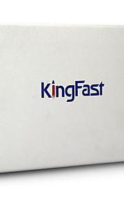 kingfast SATA3 ssd voor notebook desktop (k6 64g)