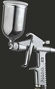 r2-f pneumatique pistolet à peinture