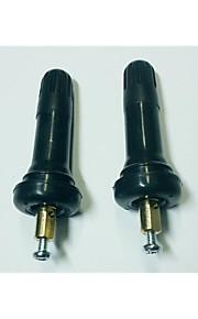 voor Buick nieuwe koninklijke speciale klep / lacrosse / angkelei TPMS explosieveilige bandenspanning sensing ventiel