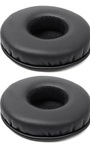Neutral Product sony MDR-V150 V250 V300 Headphones Hoofdtelefoons (hoofdband)ForComputerWithSport