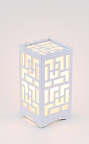 PVC-Lámparas de Escritorio-Protección Ocular-Moderno/ Contemporáneo / Tradicional/ Clásico / Novedad