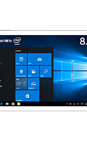 Chuwi Hi8 Pro 8'' IPS Windows 10 Tablet PC 1920x1200 Intelcherry Trail-T3 Z8300 Quad Core 2GB 32GB Bluetooth HDMI