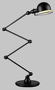 Luzes de Chão-Tradicional/Clássico-Metal-LED