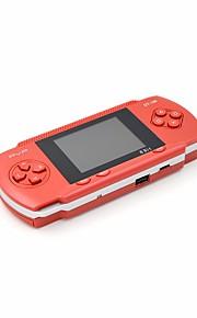 GPD-PVP 8-Håndholdt spil Player