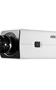Hikvision CMOS ds-2cd2810fwd 1.3MP 1/3 telecamera bullet tipo di rete