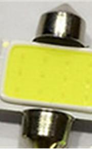 la scatola della lampada della luce della coda del tronco auto luce