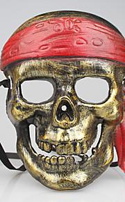 Хэллоуин маска джои страшно маска косплей для украшения косплей маскарада реквизита клоун призрак ужасов череп