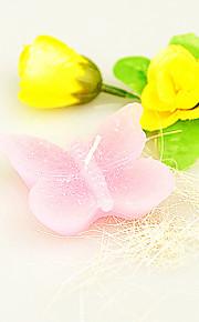 Thème de plage / Thème de jardin / Thème de Las Vegas / Thème asiatique / Thème floral / Thème de papillon / Thème classique / Thème de