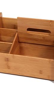 קופסאות אחסון מדפסות משולבות,במבוק