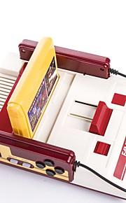 GPD-RS-35-Håndholdt spil Player