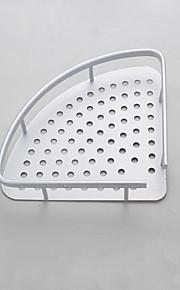 1pc neumodischen Aluminium zu Hause Ware Gästehaus Badekur grogshop Regal