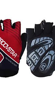 nuovi guanti dito semi sport outdoor alpinismo guanti di guida