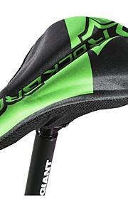 rockbros Polkupyörän istuin / Muut Pyöräily / Maastopyörä / Maantiepyörä / BMX / Muut / Fiksipyörä / Vapaa-ajan pyöräily / Folding Bike