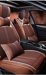 All-Inclusive Car Cushion