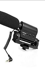 Other Videokamera Vidvinkel / Anti-Shock Sort 2.8
