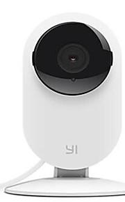 Xiaomi yi smarte kamera nattesyn mini wifi fjernadgang ip kamera