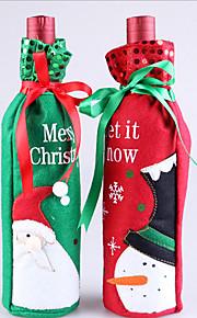 to pakket for salg rødvin gave gaveposer