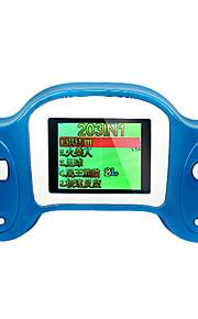 Uniscom-M600-Draadloos-Handheld Game Player-