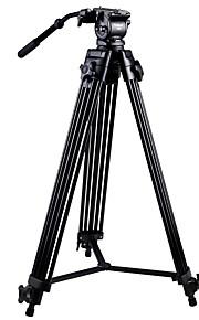 reden nt-270a aluminium video stativ