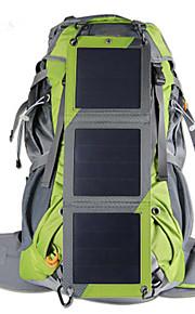 65L L Paquetes de Mochilas de Camping / Pack de Hidratación y Bolsa De Agua / Bolsa de Viaje / mochila / MochilaAcampada y Senderismo /