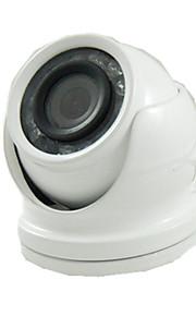 jaa-sh4106 seismiske vandtæt kamera om bord