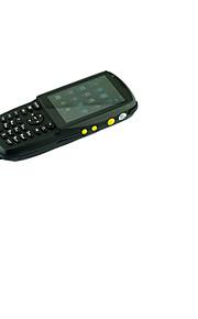 pda3501 laser udgave logistik håndholdte