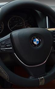 high - end auto stuurwiel sets van automotive schoonheidssalon levert auto sets