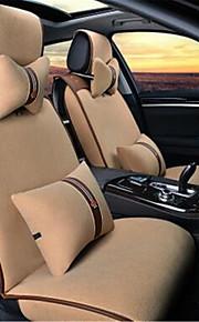 JD-530 Car Cushion