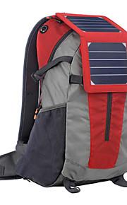 40L L Paquetes de Mochilas de Camping / Mochilas de Senderismo / Bolsa de Viaje / mochila / Mochila Acampada y Senderismo / EscalarAl