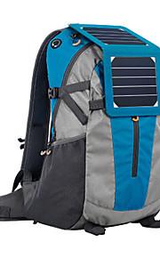 40L L Bolsa de Viaje / mochila / Mochila / Paquetes de Mochilas de Camping / Mochilas de Senderismo Acampada y Senderismo / EscalarAl