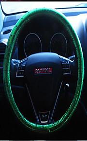 auto stuurhoes