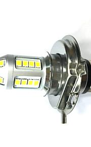 10x 2002-2016 anno haval h4 portato anabbagliante Lampadina fanale haval condotto il colore bianco della lampadina del faro
