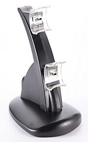 OEM-fabrik Vifter og Stativer For Sony PS3 Mini