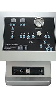 Bleking / Reduserer rynker / Fuktighetsgivende / Deep-level rengjøring / Neglebånd fjerning / Anti-Aldring / Poser under øynene, sorte