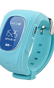 slimme horloge positioner gps anti - verloren tracker horloges