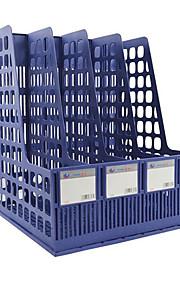 ארבע רשת מתל קובץ נתונים מסגרת במשרד קובץ אספקה