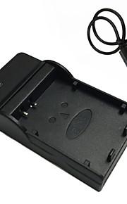 bln1 micro usb mobil batterioplader til olympus mia-1 EM1 EM5 EP5 e-m1 e-m5 e-P5 e-m5ii kamera batterys