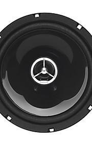Edifier S651A 2-way Car Speaker 2pcs 50W for Toyota/Honda/VW/Nissan/Citoren/Peugeot