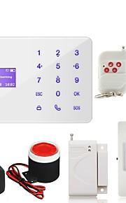 433Mhz Telefoon GSM