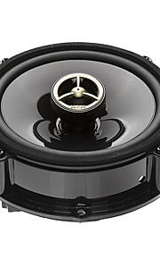 EDIFIER G601A 6 inch Passive 2-way Speaker 2 pcs Designed for Volkswagen(Polo/Golf/bora/Sagitar)