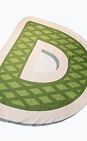Novelty Duvet Fill Material Full Queen 1pc Coverlet
