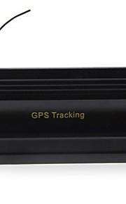 tk103b gps sms GPRS køretøj tracker locator