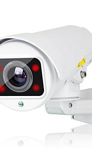 hd 2.0MP p2p IP-netwerk PTZ-camera beveiliging thuis surveillance 4x zoom