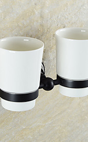 Toothbrush Holders Neoclassical