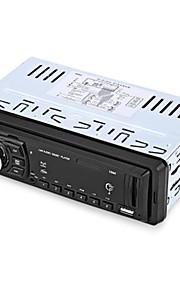 1044 Single Din Car MP3 Player