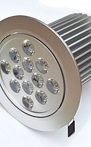 36W 7500LM Jewelry lamp LED Recessed Ceiling Downlight LED Spot Light Lamp for Jewelry Shop and Home